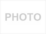 Фото  1 Гранитная брусчатка 10х10х5, колота, габбро, в биг-бегах 128891